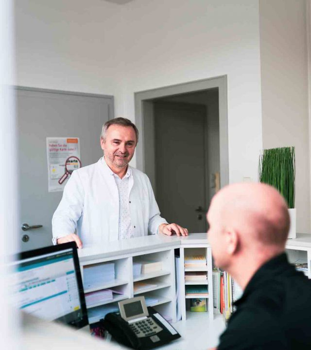 MedipIT Service - Medizin Informatik - Praxis IT Holger Mönchengladbach Willich-3